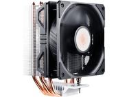 Cooler Master Hyper 212 EVO V2