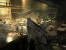 Preview Deus Ex: Human Revolution