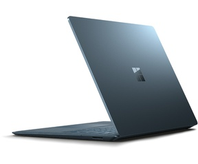 Microsoft Surface Laptop 2 i5-8350U (8GB, 256GB SSD) (Blauw)