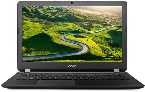 Acer ES1-533-C0WY