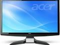 Acer P244W