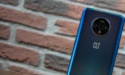 OnePlus 7T en 7T Pro Review