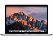 "Apple MacBook Pro 2017 13,3"",  16GB intern 128GB ssd Spacegrijs (Qwerty)"