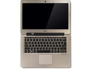 Acer Aspire S3-391-53314G12add