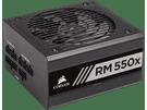 Corsair RM550x (2018)