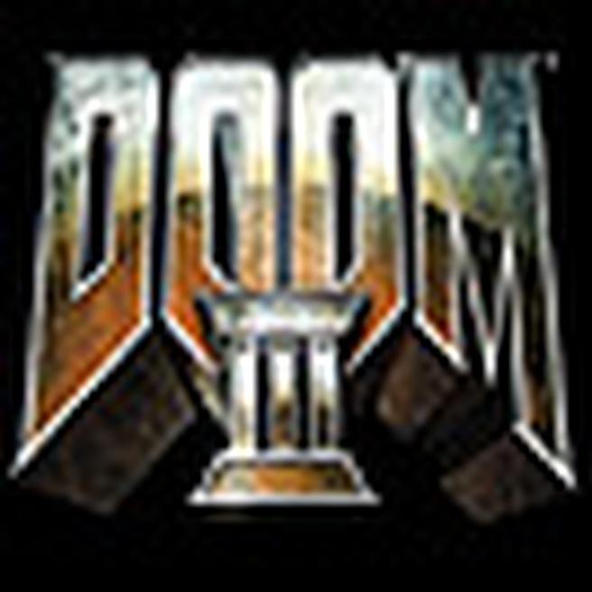 Doom 3 aankondiging
