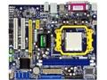 Goedkoopste Foxconn A6VMX