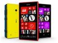 Nokia Lumia 720 - Evleaks