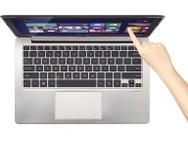 Asus VivoBook X202E-CT009H