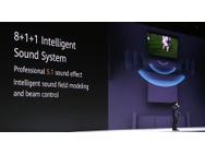 Huawei Vision-tv