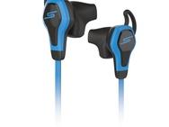 BioSport-oortjes Intel en SMSAudio