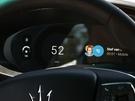 android auto concept