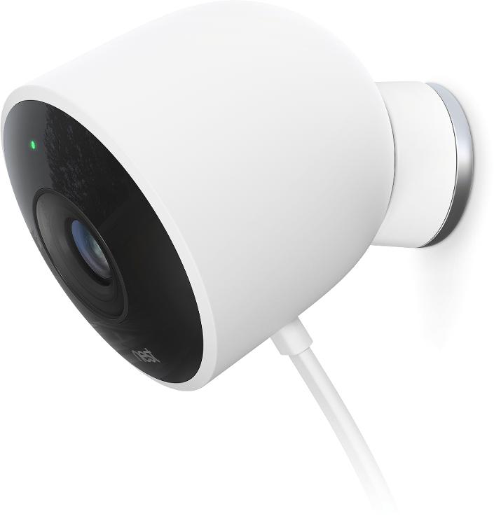 Веб камеры Геленджика   737x705