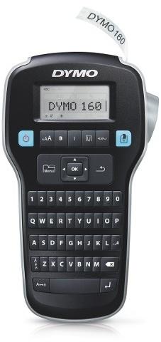 Dymo 160