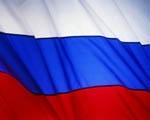 Rusland vlag