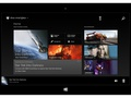 Microsoft Smart Glass Xbox One