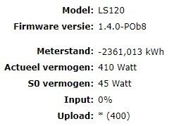 LS120