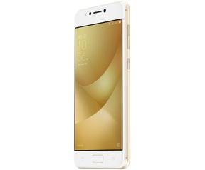Asus Zenfone 4 Max (ZC520KL) (2GB ram) Goud