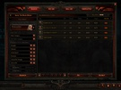 Diablo III - Auction House - Zoeken voorwerp voor dollars