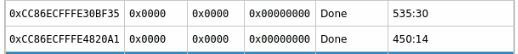 https://tweakers.net/i/s08AHFuYeyHltog03bZNo0MOJyc=/full-fit-in/4920x3264/filters:max_bytes(3145728):no_upscale():strip_icc():fill(white):strip_exif()/f/image/RsCFzwlnYZTvUBubtfnPH663.jpg?f=user_large