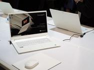Acer ConceptD 7 en 5