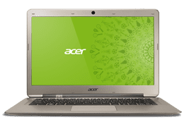 Acer Aspire S3 S3-391-73514G12add (NX.M10EH.013)