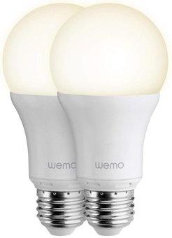 Slimme lampen led verlichting watt for Philips slimme verlichting