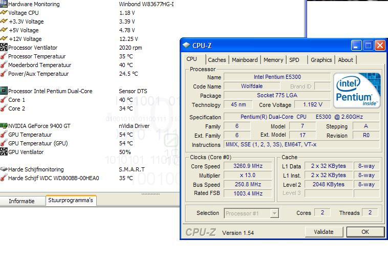 http://ic.tweakimg.net/ext/i/productsurvey/22540/14195.jpg