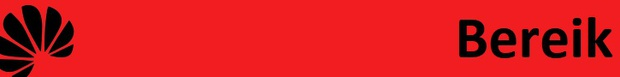 https://tweakers.net/i/s2ke7K6PH0SB3U_n2yfm3xRcs1U=/620x/filters:strip_icc():strip_exif()/m/513765/1HclpP1V6TGXOA5uXCxHBpDIRWZS3eLfpKzHjLKQJiQ0qUt3iQ?f=620xauto