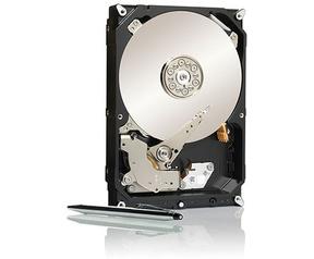 Seagate Desktop HDD ST3000DM001, 3TB
