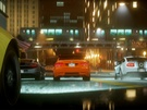 Preview Need for Speed: The Run