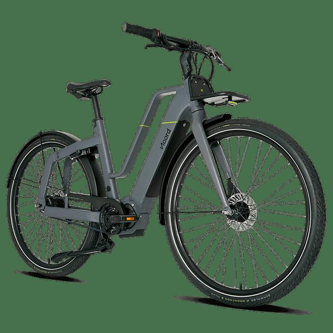 E-bike Noord