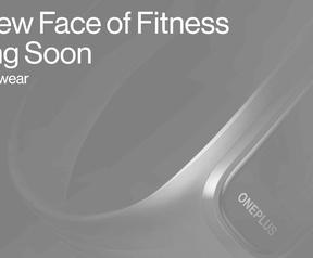 Teaser OnePlus-fitnesstracker (helderheid en contrast aangepast)