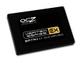 "Goedkoopste OCZ Vertex EX SATA II 2.5"" SSD 120GB"
