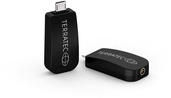terratec cinergy mobile micro android dvb t tv stick specificaties tweakers. Black Bedroom Furniture Sets. Home Design Ideas