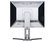 Dell Ultrasharp DELL UltraSharp 2007FP