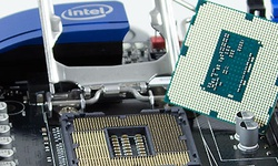 Nieuwe Intel-generatie: all is well that is Haswell?