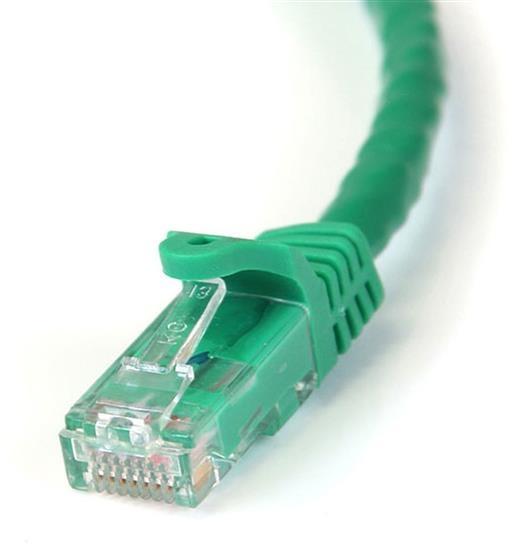 Startech.com 7.62m Cat6 UTP