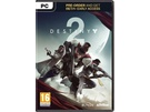 Destiny 2, PC (Windows)