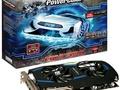 Powercolor Radeon AMD HD 7950