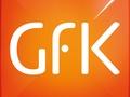 Logo GfK (2013)