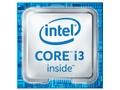 Goedkoopste Intel Core i3-6100 Tray