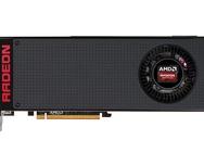 AMD Radeon R9 390