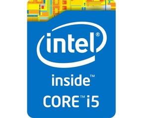 Intel Core i5-4460 Boxed