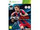 Goedkoopste PES 2015, Xbox 360