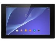 Sony Xperia Tablet Z2 WiFi 32GB Zwart