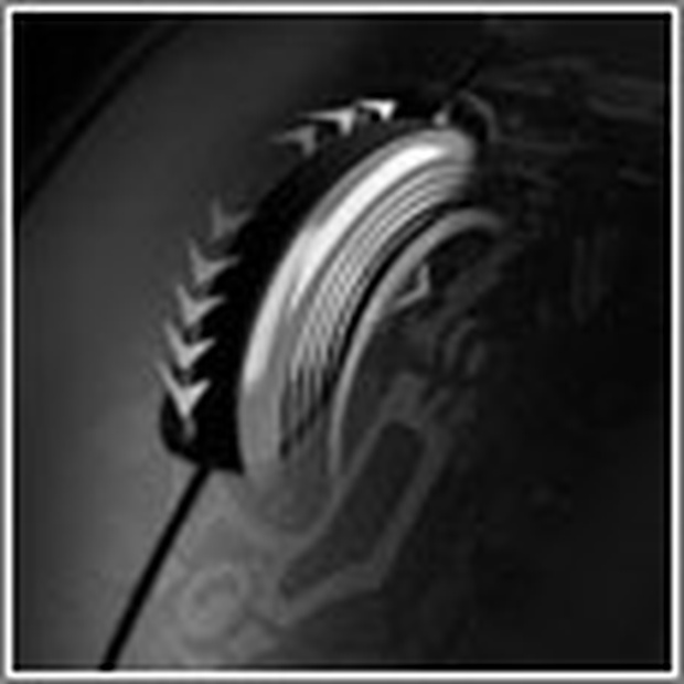 https://ic.tweakimg.net/images/member/620xauto/1zYGjm1THg3Zo0X.jpeg