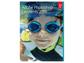 Goedkoopste Adobe Photoshop Elements 2019 Mac EN