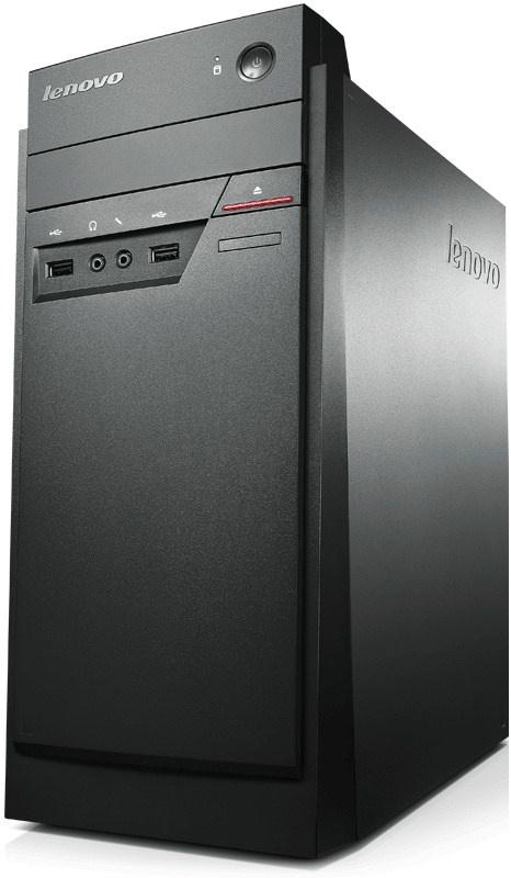 Lenovo E50-00