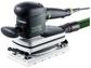 Goedkoopste Festool RS 100 Q
